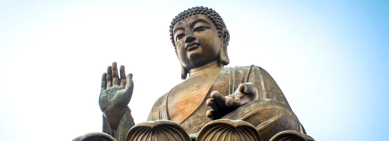 Liebe, Frieden und Harmonie