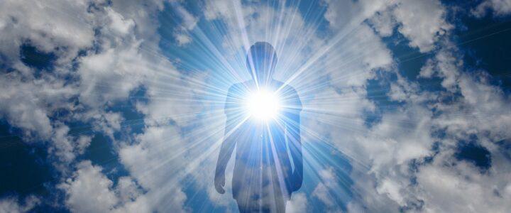 Wieso wirken Lichtübertragungen auf Seelenebene für alles?